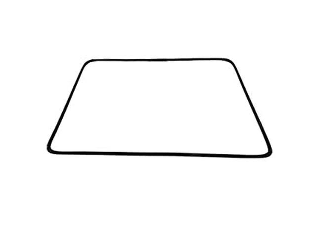 Miele sütőüreg tömítő szalag M5-6141380