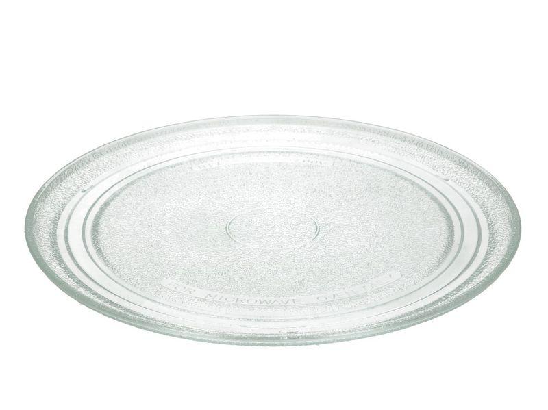 Miele mikróhullámú sütő forgótányér D272 M5-6636761
