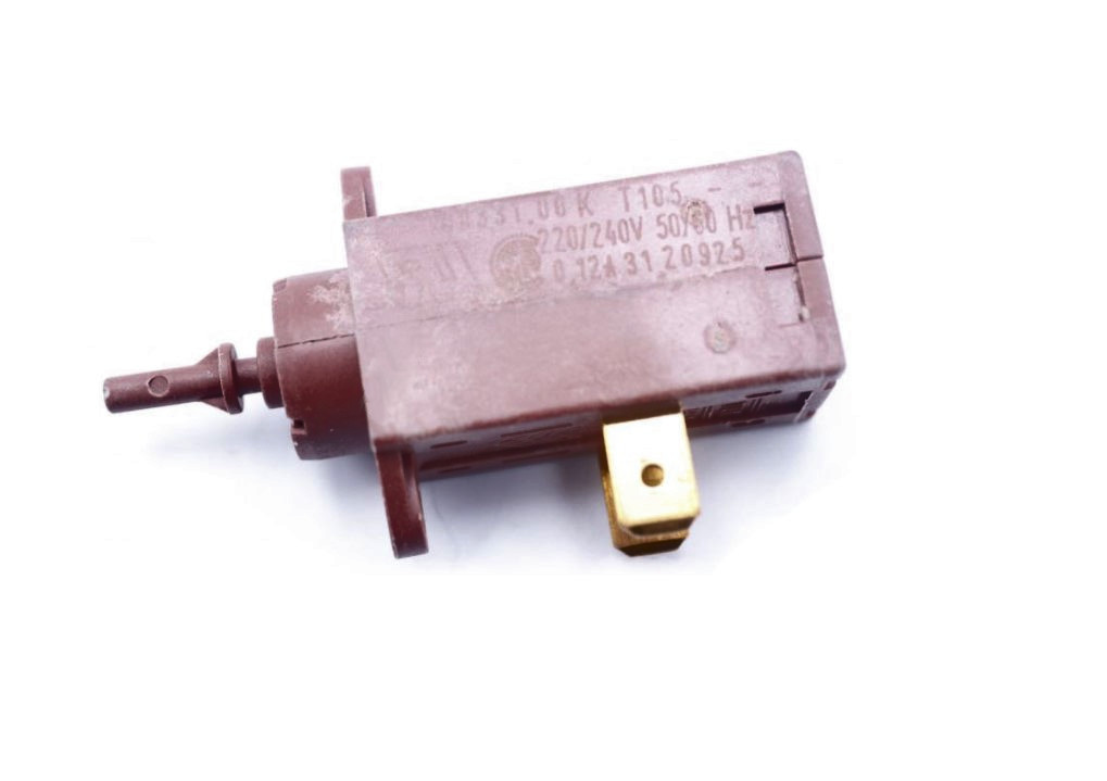 Miele gőzpároló release element 230V Typ 10.0331.00 M5-8227480