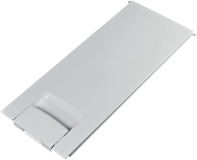 Miele fagyasztófiók ajtó szett M8-6963330