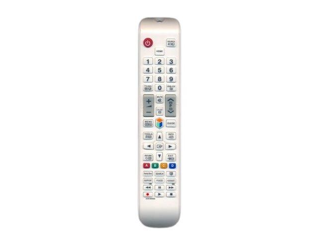 Távirányító Samsung AA59-00560A REM4602