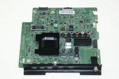 Samsung TV alaplap TV-ASSY 0925