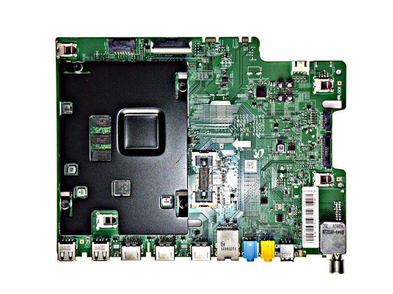Samsung alaplap UE55K5500AWXXH TV-ASSY 9581