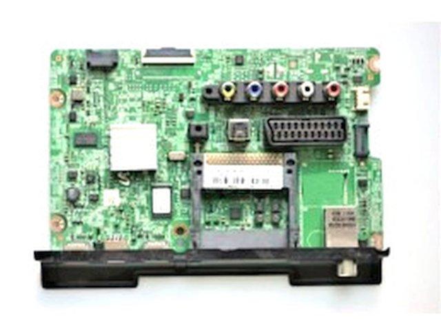 Samsung TV alaplap UE40H5000AWXXH Ver. TS01 TV-ASSY 993