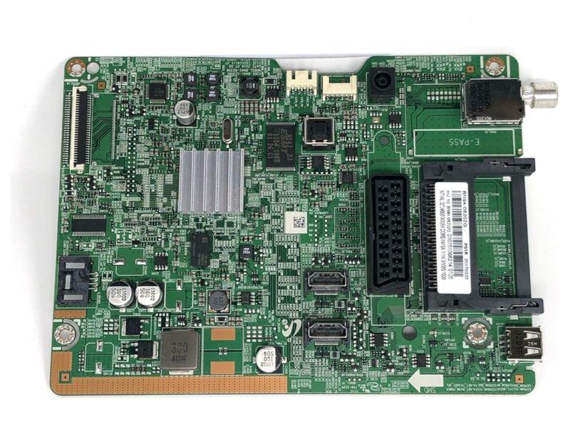 Samsung alaplap BN94-08202G TV-ASSY 998