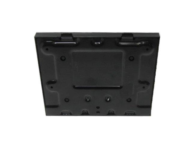 Samsung TV asztali talp UE49KU6500SXXH TV-HOLDER 305 -