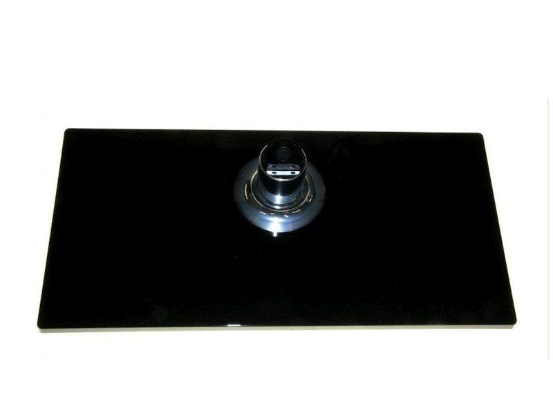 Samsung TV asztali talp UE49KU6500SXXH TV-HOLDER 310