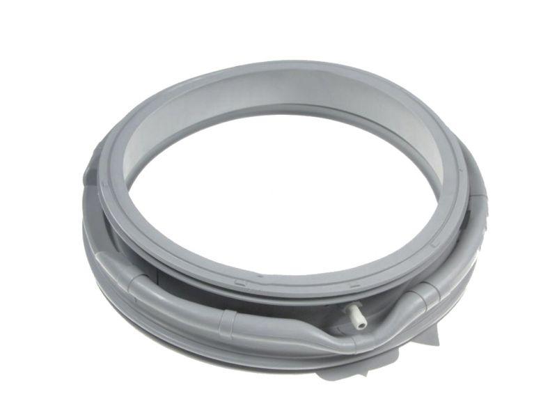Üstszájgumi (Ajtó gumi) W1-DC6403197A