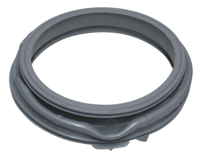 Üstszájgumi (Ajtó gumi) W1-DC6403197B