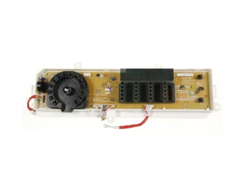 Programelektronika Samsung WW80J3283KW/LE W1-DC9406019A