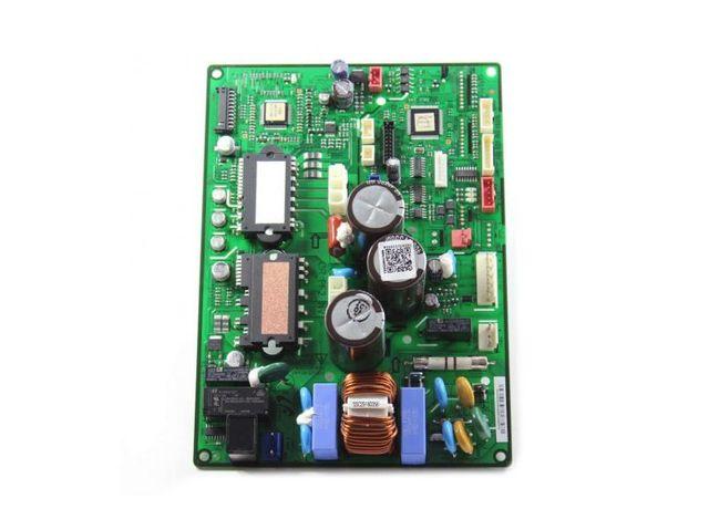 Klíma alaplap - kültéri W2-DB9202866A