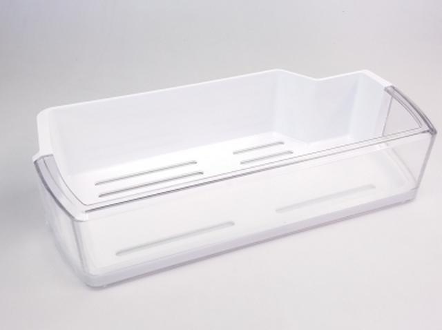 Ajtóban tartó doboz W8-AAP73751503