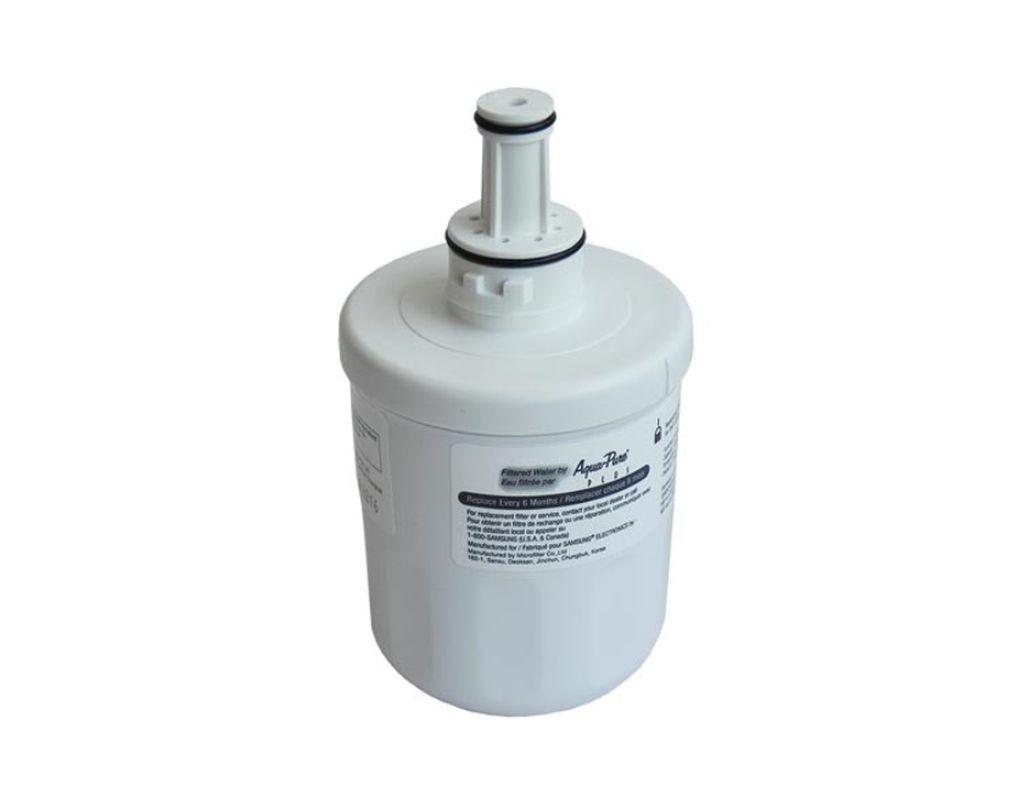 Vízszűrő CT 06450 (HAFIN1/EXP) Samsung
