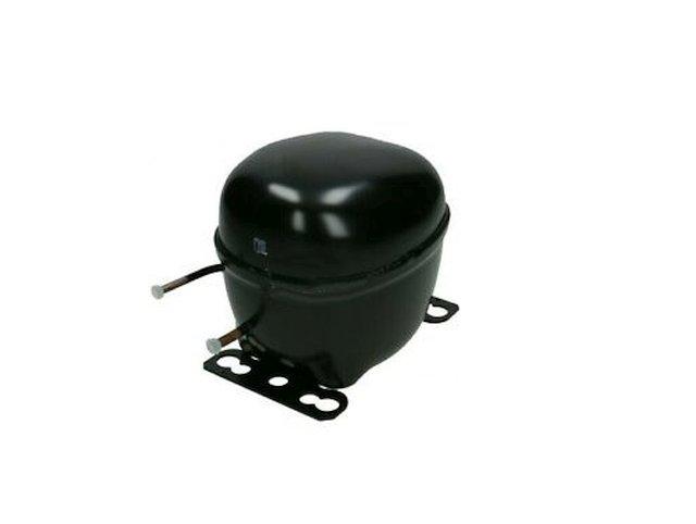 Kompresszor W8-ENV4A5GL2JASH