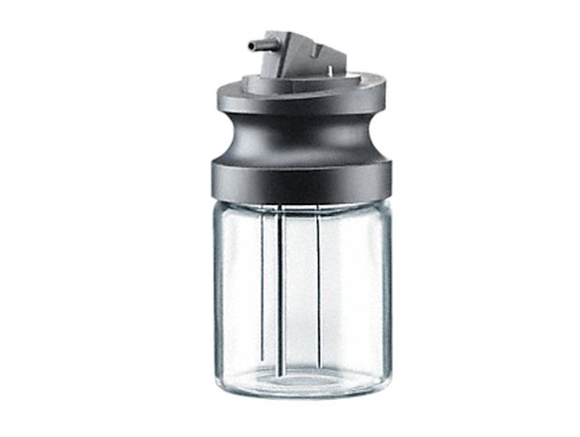 Miele MB-CVA 7000 üveg tejtartály M10-11234120