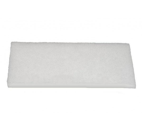 Miele Professional (ipari) mosogatógép durva szűrő filter M4-2398972