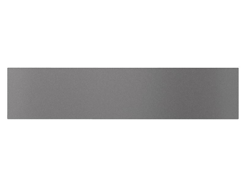 Miele edénymelegítő fiók előlap ESW7010OBSW M5-10573690
