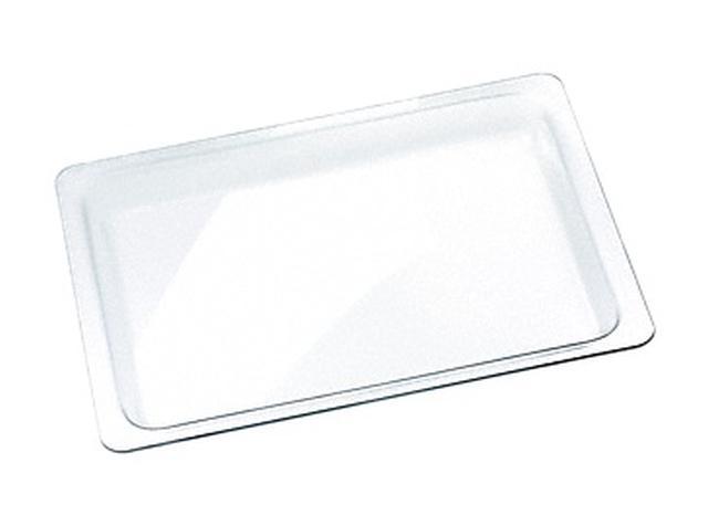 Miele üveg sütőtepsi M5-11514090