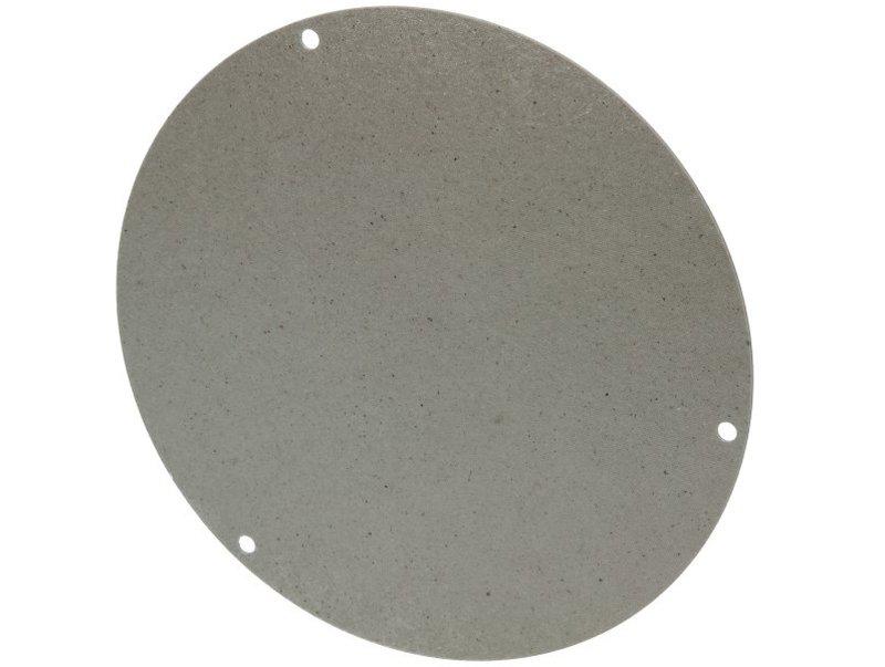Miele kombinált mikróhullámú sütő csillám lemez M5-5737731