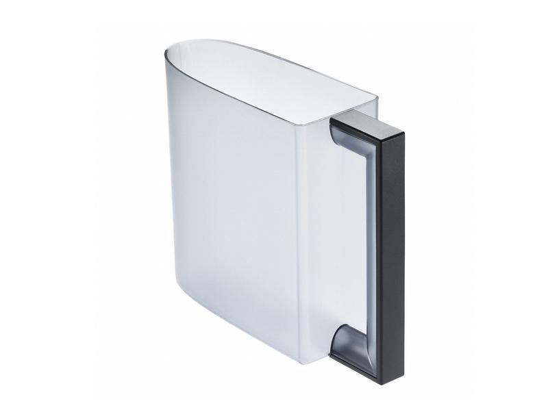 Miele gőzpároló víztartály (2 liter) M5-8279870