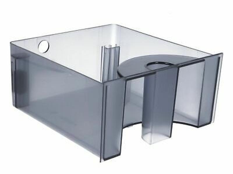 Miele gőzpároló kondenzátor víztartály M5-8577081