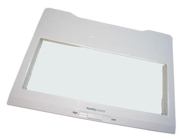 LG hütő polc, alsó W8-ACQ85458105