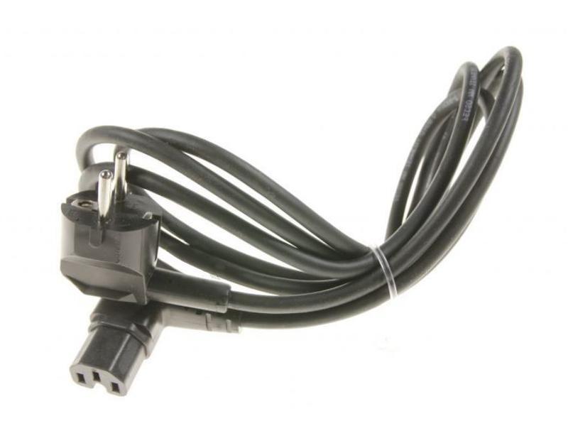 Miele kávéfőző hálózati kábel M10-6060171