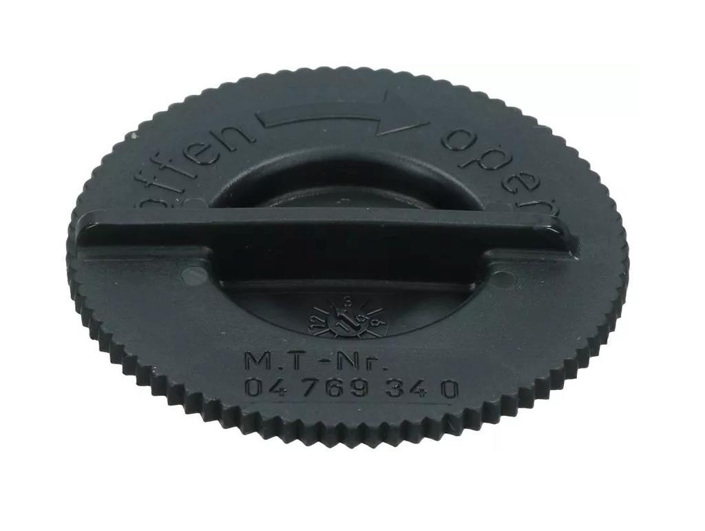 Miele mosogatógép szórókar fedő M4-4769340