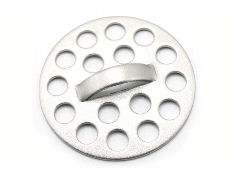 Miele gőzpároló lefolyó szűrő M5-10881360