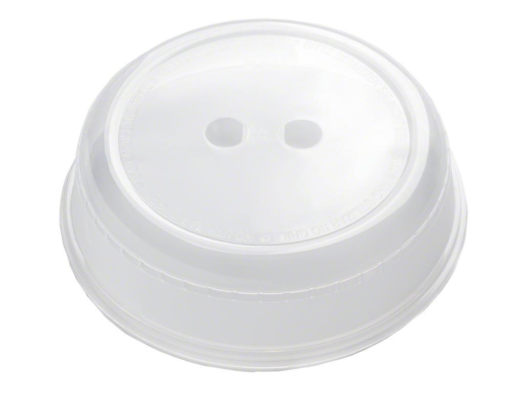 Miele mikróhullámú sütő fröccsenésgátló M5-6636791
