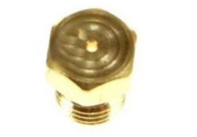 Miele főzőlap 0,70 mm fúvóka M5-8216060