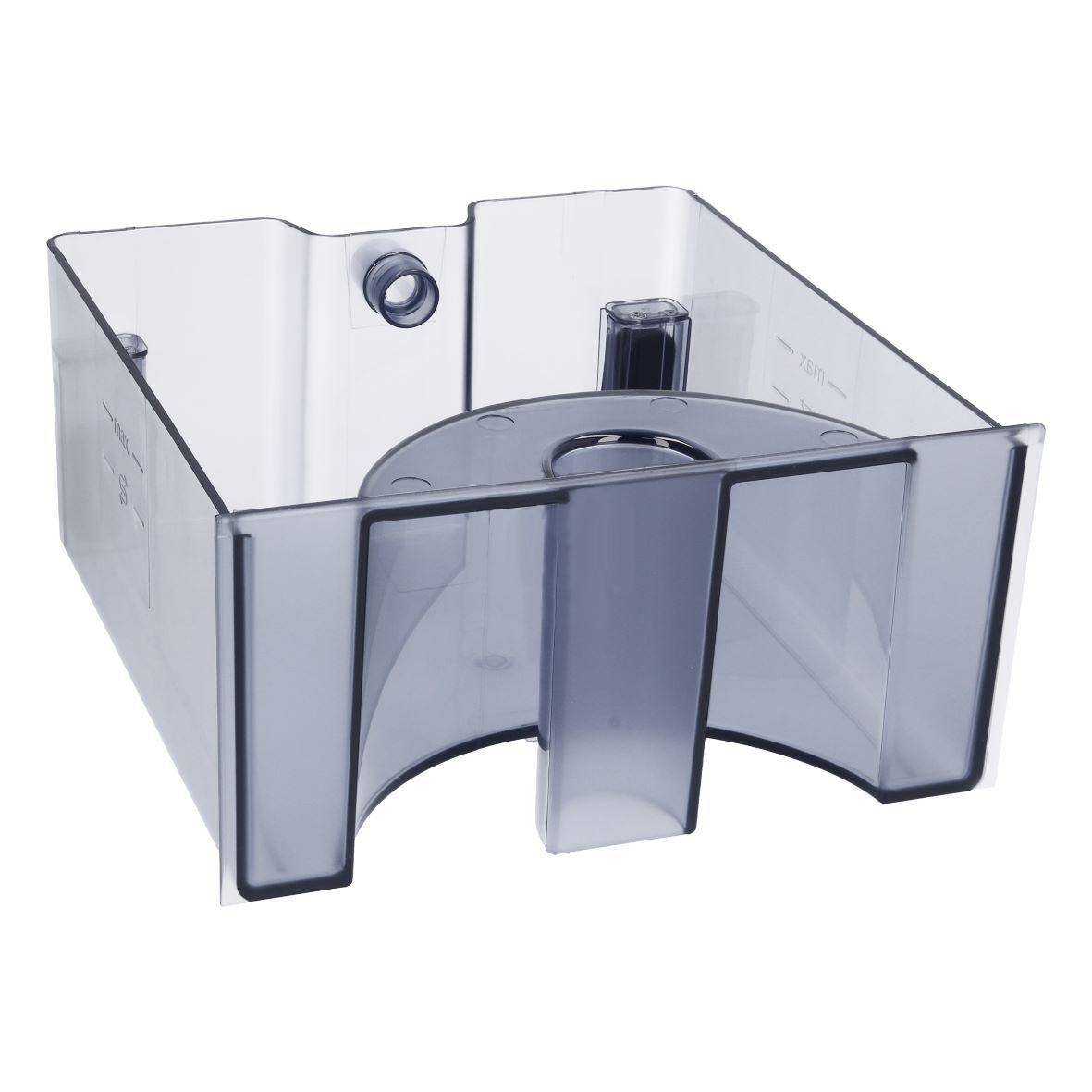 Miele gőzpároló víztartály M5-8577101