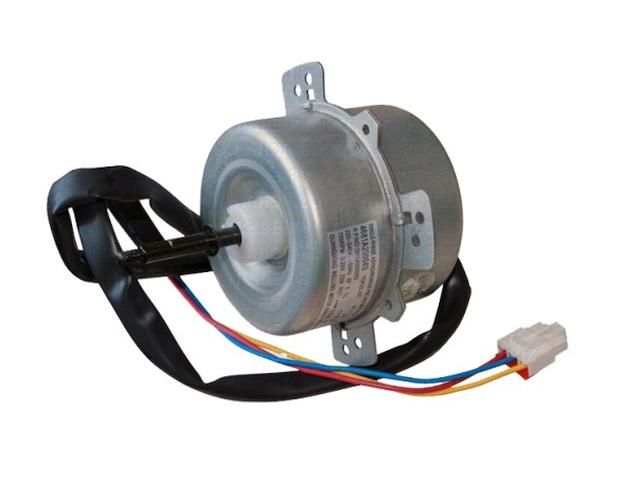 Ventilátor motor klímához 4681A20004E W2-4681A20004E