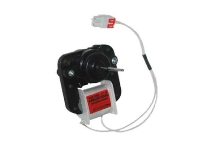 LG GR-399SLQ ventilátor motor 4680JR1008U W8-4680JR1008U
