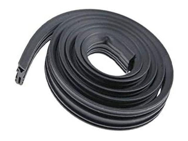 Ajtó gumi tömítés W9-DD6200097C