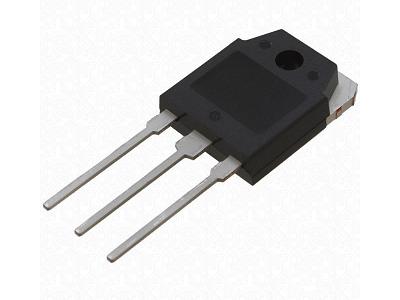 Tranzisztor NPN 230V 17A 200W 60MHz NF/SL 2SC3264 (TO-3P) 2SC3264 (TO-3P)